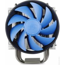 Кулер Deepcool GAMMAXX S40 Socket