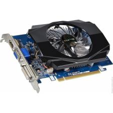 Видеокарта GIGABYTE GeForce GT730 2GB (GV-N730D3-2GI)