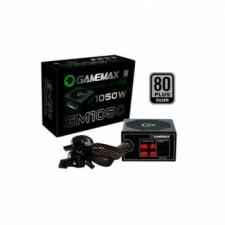 Блок питания GameMax GM-1050 (1050 Вт)