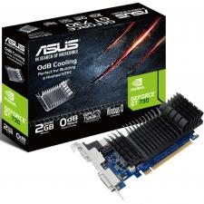 Видеокарта ASUS GeForce GT730 2Gb (GT730-SL-2GD5-BRK)