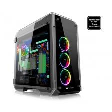 Корпус THERMALTAKE View 71 Tempered Glass RGB Edition (CA-1I7-00F1WN-01)