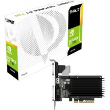 Видеокарта Palit GeForce GT730 1GB (NEAT730NHD06-2080H)