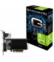 Видеокарта Gainward GeForce GT730 2Gb (426018336-3224)