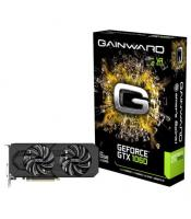 Видеокарта Gainward GeForce GTX 1060 6Gb (426018336-3712)