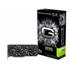 Видеокарта Gainward GeForce GTX 1070 Ti 8GB (4260183363989)