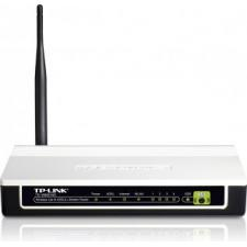 WiFi Модем-маршрутизатор TP-Link TD-W8951ND ADSL