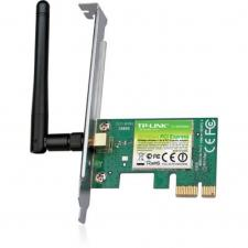 Wi-Fi  Adapter TP-LINK TL-WN781ND PCI-E 150Mbps