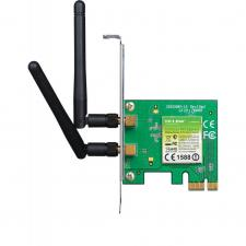 Wi-Fi Adapter TP-LINK TL-WN851ND