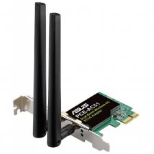 Wi-Fi  Adapter ASUS PCE-AC51 до 733Mbps
