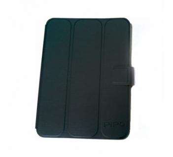 Чехол для планшета PIPO leather case for PiPO M7 Pro