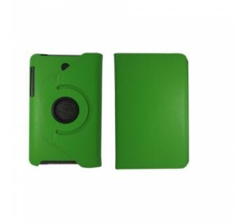 Чехол для планшета TTX for Asus MeMO Pad HD 7 ME173 Leather case 360Green (TTX ME173GR)