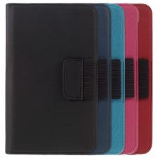 Чехол FOLIO Original Book Case Samsung Galaxy Tab A 7.0/T280/T285 Black