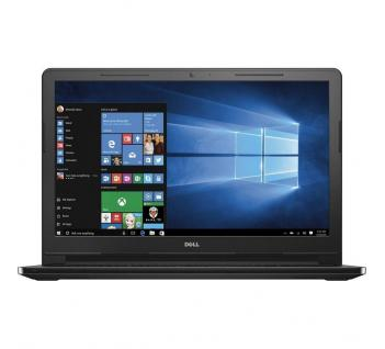 Ноутбук DELL Inspiron 3558 (I35345DIL-50)
