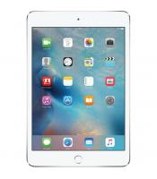 Планшет Apple A1567 iPad Air 2