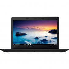 Ноутбук Lenovo ThinkPad E470 (20H1S00600)