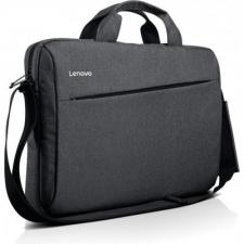 "Сумка 15.6"" Lenovo Casual Topload T200 Dark Gray"