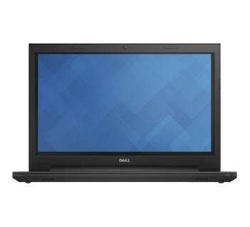 Ноутбук DELL Inspiron 3567 (I35345DIL-60G)