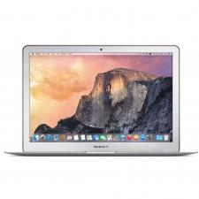 Ноутбук Apple MacBook Air A1466 (Z0TB000JD)