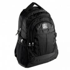 "Рюкзак 16"" Continent BP-001BK Black"