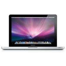 "Apple MacBook Pro 13"" 2011 (A1278)"
