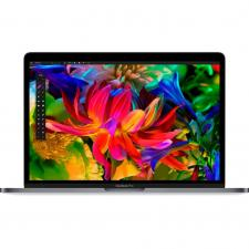 Apple MacBook Pro A1708 (MPXQ2UA/A)