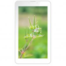Планшет Bravis NB754 16GB 3G White