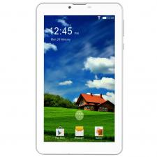 Планшет Bravis NB753 8GB 3G White