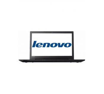 Ноутбук Lenovo IdeaPad V110-15IKB (80TH001ARK)