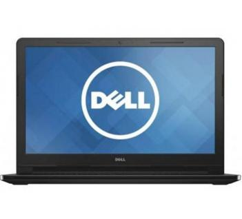 Ноутбук DELL Inspiron 3552 (I35P4H5DIL-6BK)