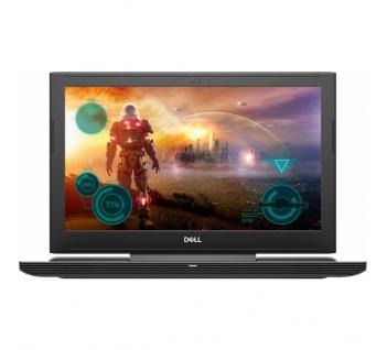 Ноутбук DELL Inspiron 7577 (i757161S2DL-418)