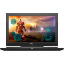 Ноутбук DELL Inspiron 7577 (I7558S2DL-418)