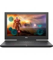 Ноутбук DELL Inspiron 7577 (i75781S1DL-418)