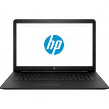 Ноутбук HP 17-bs106ur (3DM08EA)