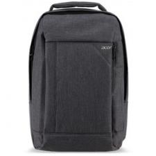 "Рюкзак 15.6"" Acer Backpack Gray Dual Tone ABG740"