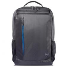 "Рюкзак 15"" DELL Essential Backpack 460-BBYU"