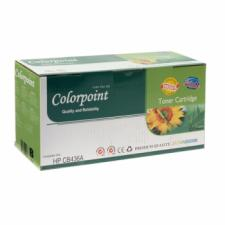 Картридж COLORPOINT HP LJ P1505/M1120/1522