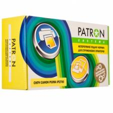СНПЧ PATRON Canon PIXMA IP2700 (CISS-PN-C-CAN-IP2700)