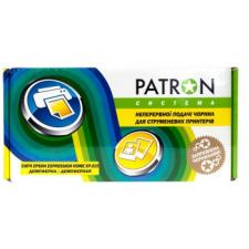 СНПЧ PATRON EPSON Expression Home XP-215
