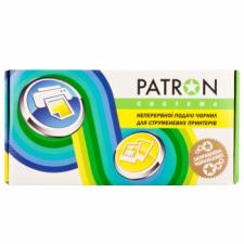 СНПЧ PATRON EPSON STYLUS PHOTO P50 (CISS-PN-EPS-SPP50)