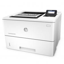 Принтер HP LJ Enterprise M506dn (F2A69A)