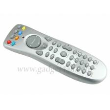 Пульт ДУ для персонального компьютера PC Remote Controller II