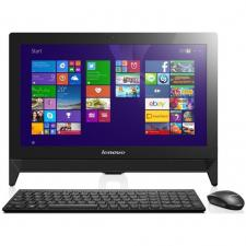 Моноблок Lenovo IdeaCentre C20-00 (F0BB00Q2UA)